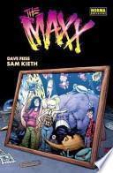 The Maxx 3