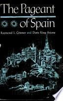 The Pageant of Spain