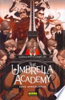 The Umbrella Academy 1
