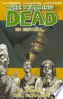 The Walking Dead, Volume 4