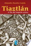 Tiaztlán