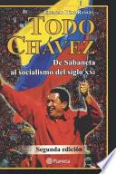 Todo Chávez