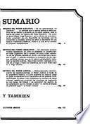 Descargar libro El Yerno Millonario De Wilde PDF / EPUB