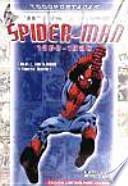 Todoportadas. Spider-Man