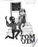 Tom y Jim