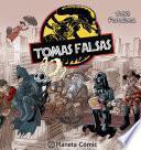 Tomas Falsas