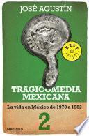 Tragicomedia mexicana 2 (Tragicomedia mexicana 2)