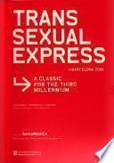 Trans Sexual Express