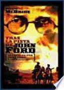 Tras la pista de John Ford (reed)
