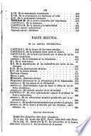 Tratado completo de las enagenaciones mentales, consideradas bajo su aspecto medico, higienico y medico-legal