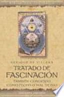 Tratado de fascinación