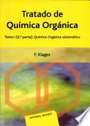 Tratado de química orgánica