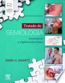 Tratado de semiología