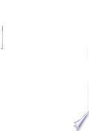 Trujillo, el final de una tiranía