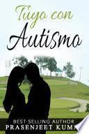 Tuyo con Autismo