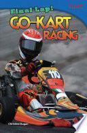 ¡Última vuelta! Carreras de kartings (Final Lap! Go-Kart Racing) 6-Pack