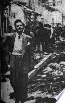 Últimas noticias de Fidel Castro y el Che