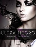Ultra Negro