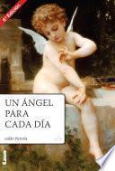 Un Angel para cada Día