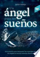 Un ángel para tus sueños