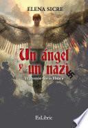 Un ángel y un nazi