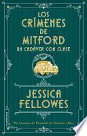 Un cadáver con clase (Los crímenes de Mitford. Libro 2)