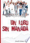 Descargar libro Mi Lobo De Invierno Por L G L PDF / EPUB