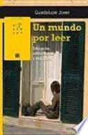 Un mundo por leer