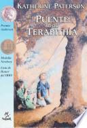 Un puente hasta Terabithia