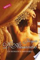 Un romance imposible (Regencia histórica 4)