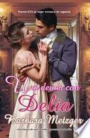 Una deuda con Delia