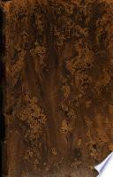 Una en otra. Un vernano en Bornos. Lady Virginia. 1905
