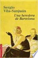 Una Heredera de Barcelona