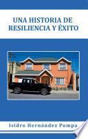 Descargar libro Un Yerno Millonario Que Fue Humillado [PDF ...