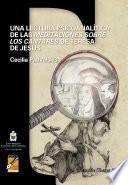 Una lectura psicoanalítica de las Meditaciones sobre los cantares de Teresa de Jesús