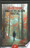 Una Revelación Brutal / The Brutal Telling