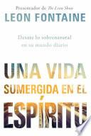 Una vida sumergida en el Espritu / The Spirit Contemporary Life
