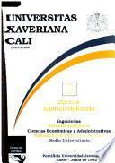 Universitas xaveriana Cali