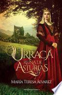 Urraca