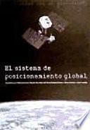 V reunión científica asociación española de historia moderna
