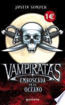 Vampiratas/ Dead Deep