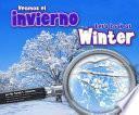 Veamos El Invierno/Let's Look At Winter