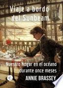 Viaje a bordo del Sunbeam