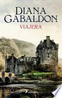Viajera (Saga Outlander 3)