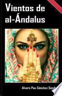 VIENTOS DE AL-ANDALUS