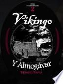 Vikingo y Almogávar