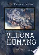 Viloma Humano