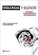 Violencia y silencio