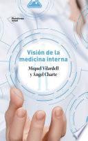 Visión de la medicina interna