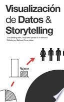 Visualización de Datos & Storytelling